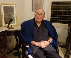Muere a los 87 años el destacado intelectual cubano Alfredo Guevara
