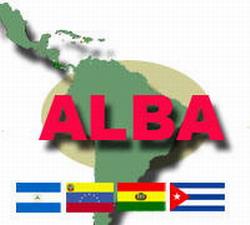 Países afectados por arbitraje internacional se reúnen en Guayaquil