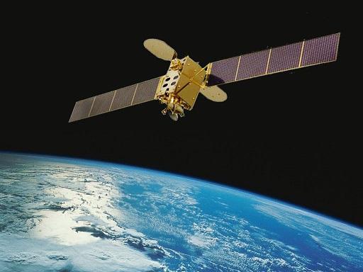 Ecuador lanzará mañana el primer satélite espacial | El Diario Ecuador