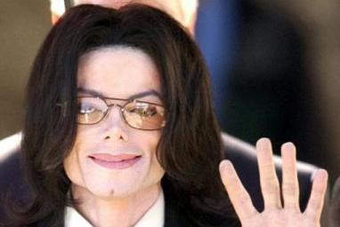 Familia había intentado internar a Michael Jackson 20130505021216_familia-haba-a-intentado-internar-a_tn1