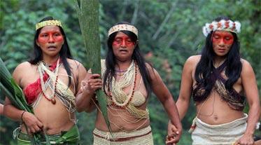 experto indio sexo