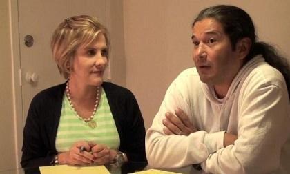 Un profeta anuncia que Nicolás Maduro tiene cáncer