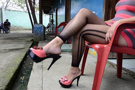 prostitutas en casa prostitutas ecuador