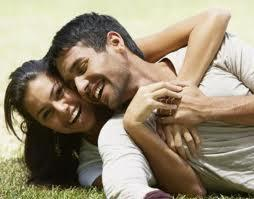 Se puede terminar verdaderamente un gran amor?