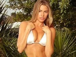 Sofía Vergara no cree en la belleza natural