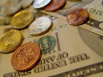 La inflación decreció en 0,02 % en julio en Ecuador, según INEC
