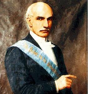 Se cumplen 138 años del asesinato de García Moreno