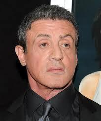 Stallone llama a Bruce Willis 'codicioso y perezoso'