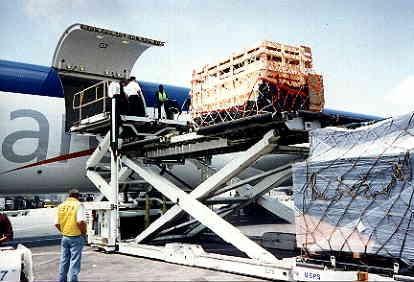 Fedexpor estima en 510 millones de dólares el déficit de la balanza comercial