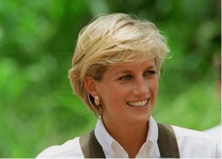 Tráiler de la película de Lady Diana 'deja fríos' a los medios británicos