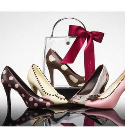 Consejos para comprar zapatos