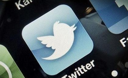 Hombre es detenido por amenazar a varias mujeres a través de Twitter