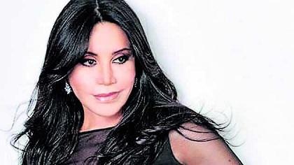 Locutora ecuatoriana muere en Miami