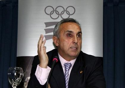 Federaciones deportivas tendrán elecciones en agosto, tras conflicto