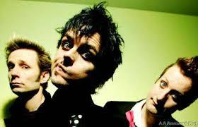 Green Day lanzará su documental '¡Cuatro!'