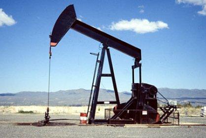 Colombia cree que es 'inadmisible' la respuesta de Nicaragua sobre oferta petrolera