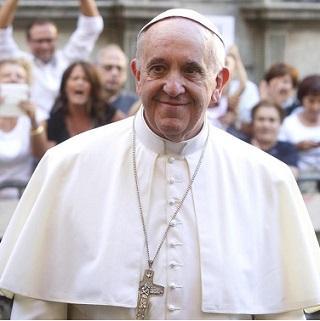 Francisco aprueba medidas sobre blanqueo y financiación del terrorismo