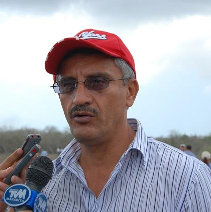 Alcaldes de Jaramijó y Montecristi realizarán rendimiento de cuentas
