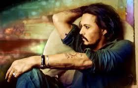 Depp culpa a los críticos del fracaso de El Llanero