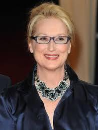 Nuevamente juntos, Streep y De Niro en 'Good House'