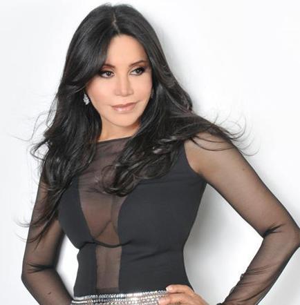 'Reina de la radio' fallece en Miami