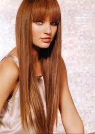Aliados naturales del cabello seco