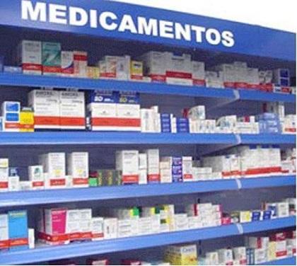 ALBA impulsa plan de medicinas que ahorraría entre 20 y 50 % del gasto actual
