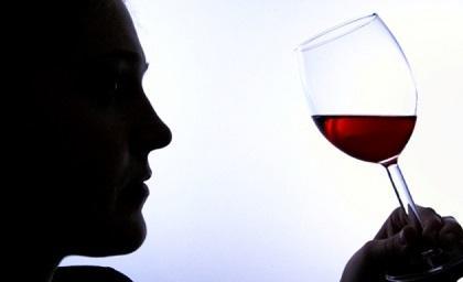 Crean un vino para gays