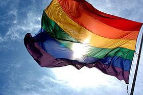 La UE tratará con Rusia la ley contra la propaganda homosexual