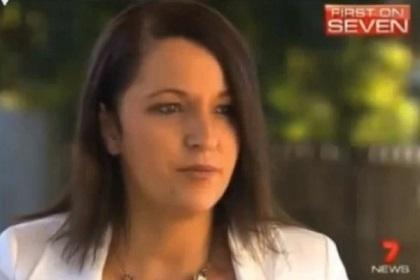 Candidata a diputada cree que el islam es un país