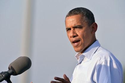 Obama cambiará los programas de espionaje