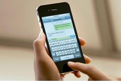 Nuevo iPhone se presentará en septiembre