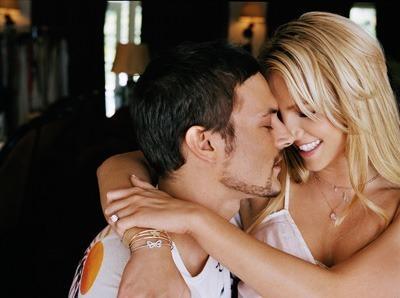 Ex de Britney Spears se casa nuevamente