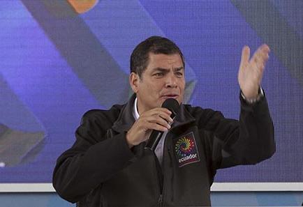 Lucha de las FARC  ''pierde sentido''