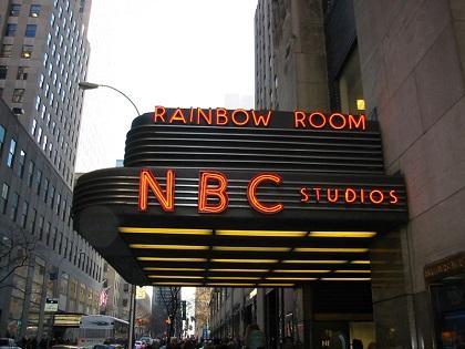 NBC compra firma que permite emitir vídeos en directo desde teléfonos móviles