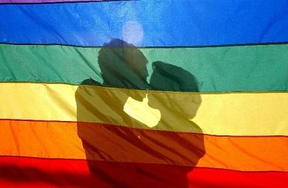 Iglesia alemana celebró boda homosexual por primera vez