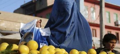 Asesina a su esposa por ir al mercado sin su permiso