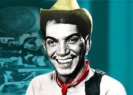 Familia de Cantinflas desconoce detalles de cinta