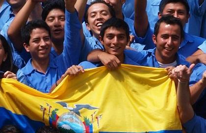 Ecuador y Costa Rica exigen modernizar políticas dirigidas a los jóvenes