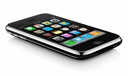 Apple presentaría en septiembre dos nuevos modelos de Iphone