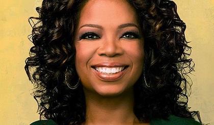 Vendedora niega haber discriminado a Oprah Winfrey