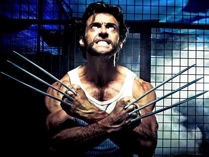 Ofrecen $100 millones a Hugh Jackman para que siga encarnando a Wolverine