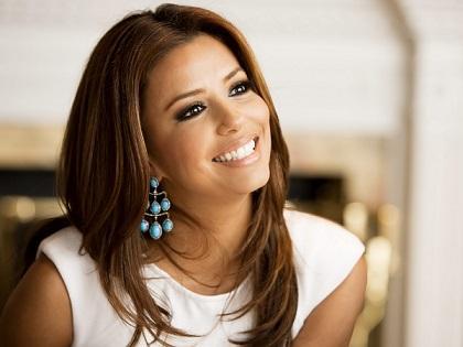 Eva Longoria y Daddy Yankee recibirán premios especiales de Telemundo