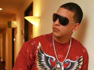 Eva Longoria y Daddy Yankee recibirán galardones en premio 'Tu Mundo'