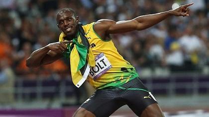 Bolt pide perdón a Dios por Iglesia que cerró sus puertas para ver competencia