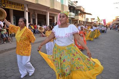 La parroquia San Jacinto del Búa está de fiesta