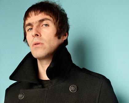 Liam Gallagher pide a la madre de su hija un contrato de confidencialidad