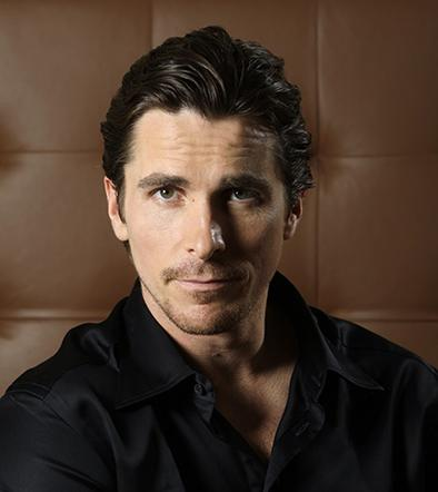 Christian Bale podría  ser otra vez Batman