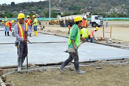 Se barajan tres lugares para la construcción de hospital de la Junta de Beneficencia