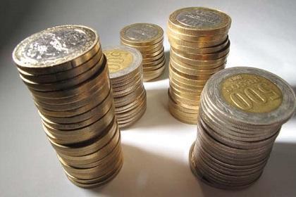 Congreso chileno aprueba aumento de salario mínimo a unos 412 dólares